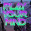 Play Your Mind