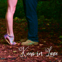 Keep in Love