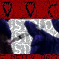 Olocausto VVC - Vittime della Vaccinazione per Coronavirus
