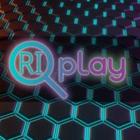 RI Play