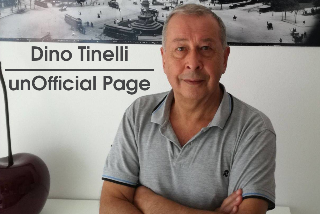 Dino Tinelli unOfficial Page.jpg
