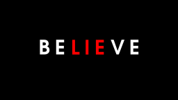 Believe Avatar.jpg