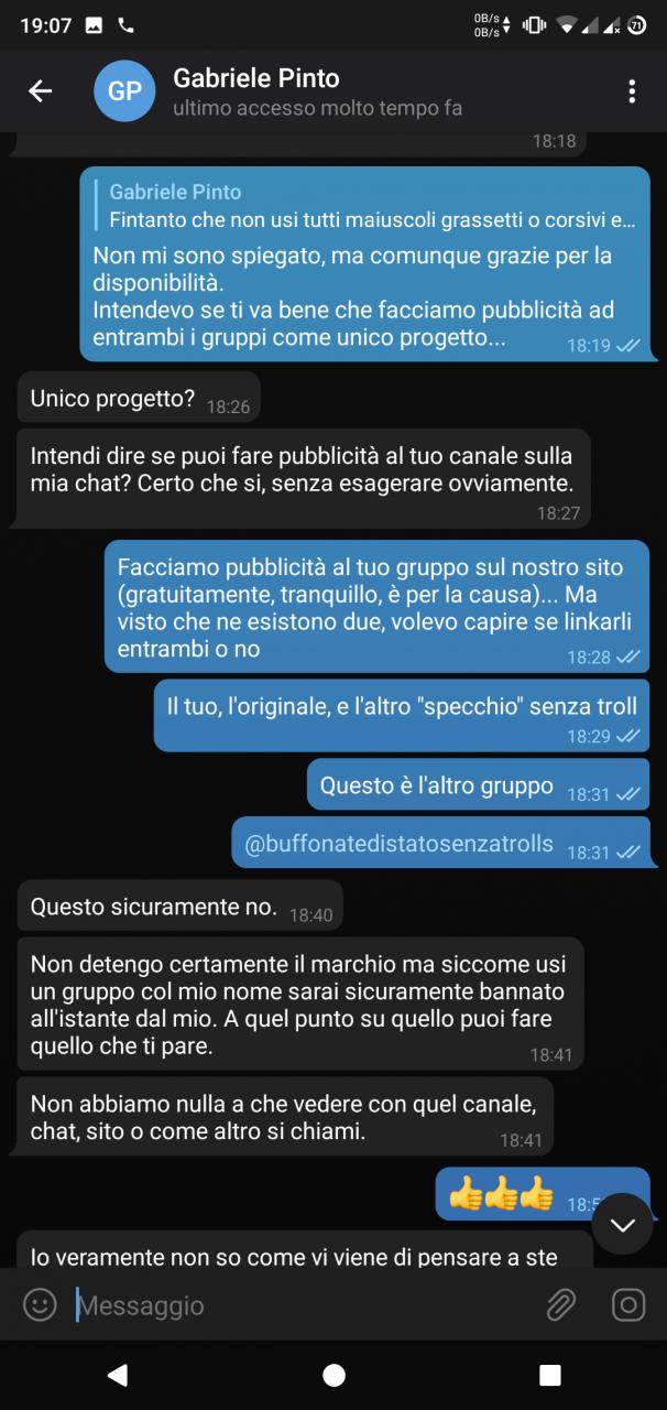 Screenshot_20210407-190744_Telegram