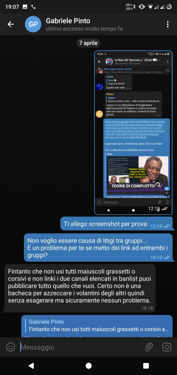 Screenshot_20210407-190735_Telegram