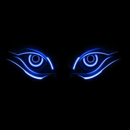 Avatar-blu-eyes.jpg