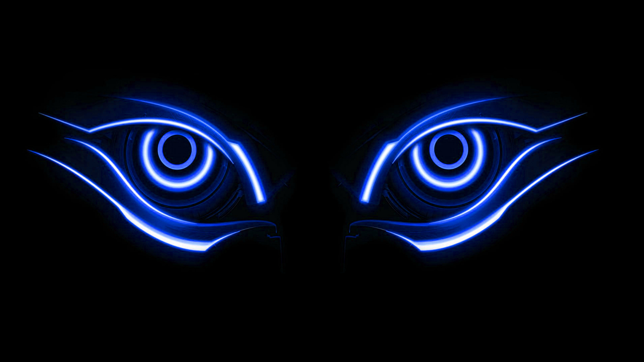 blu-eyes.jpg
