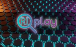 RIplay-avatar.png