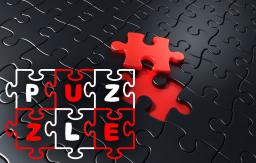 Puzzle-avatar.jpg