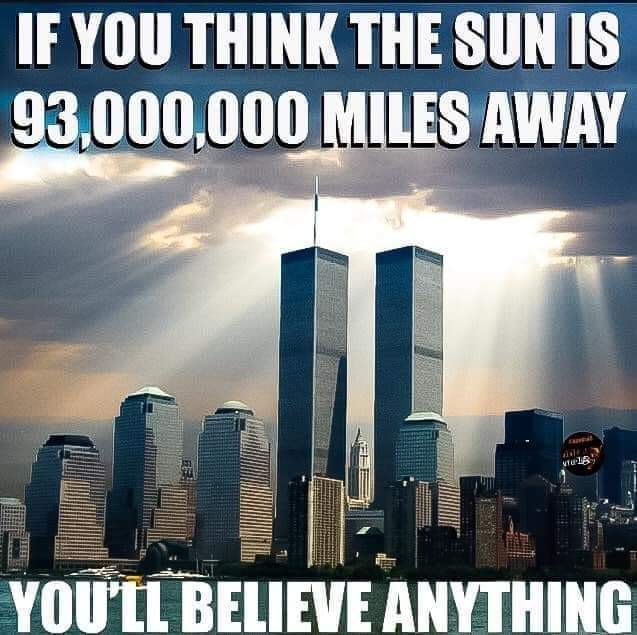 Crederai a qualunque cosa