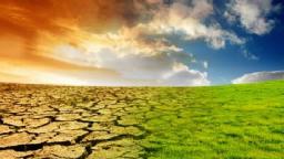 Cambiamenti Climatici.jpg