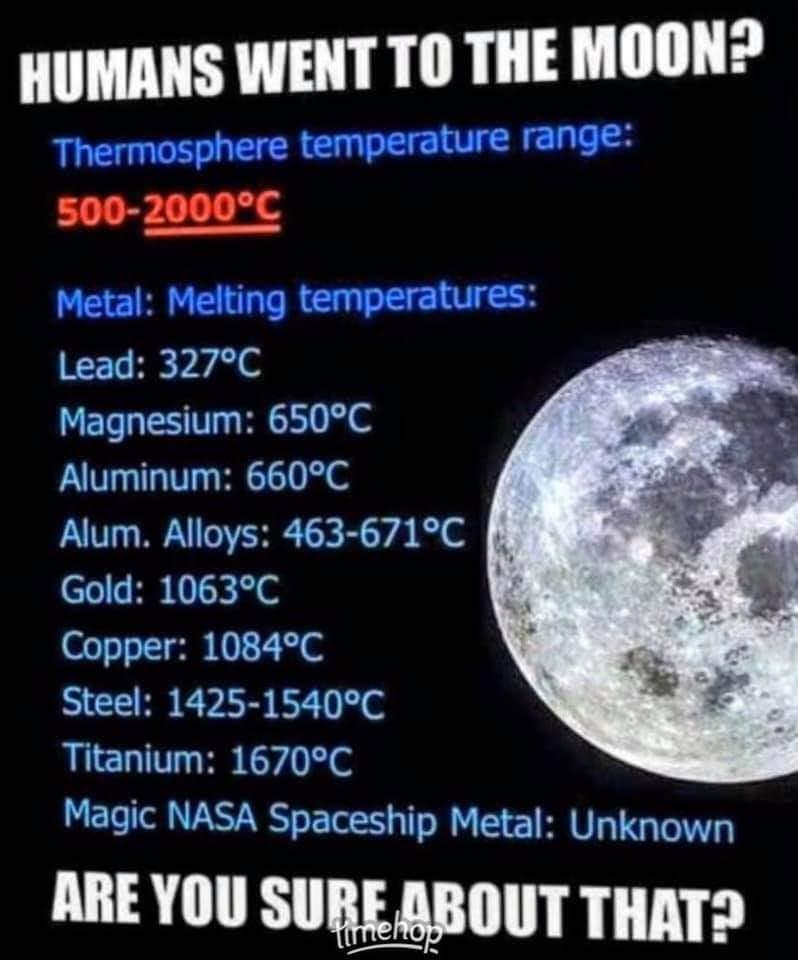 Temperatura termosfera